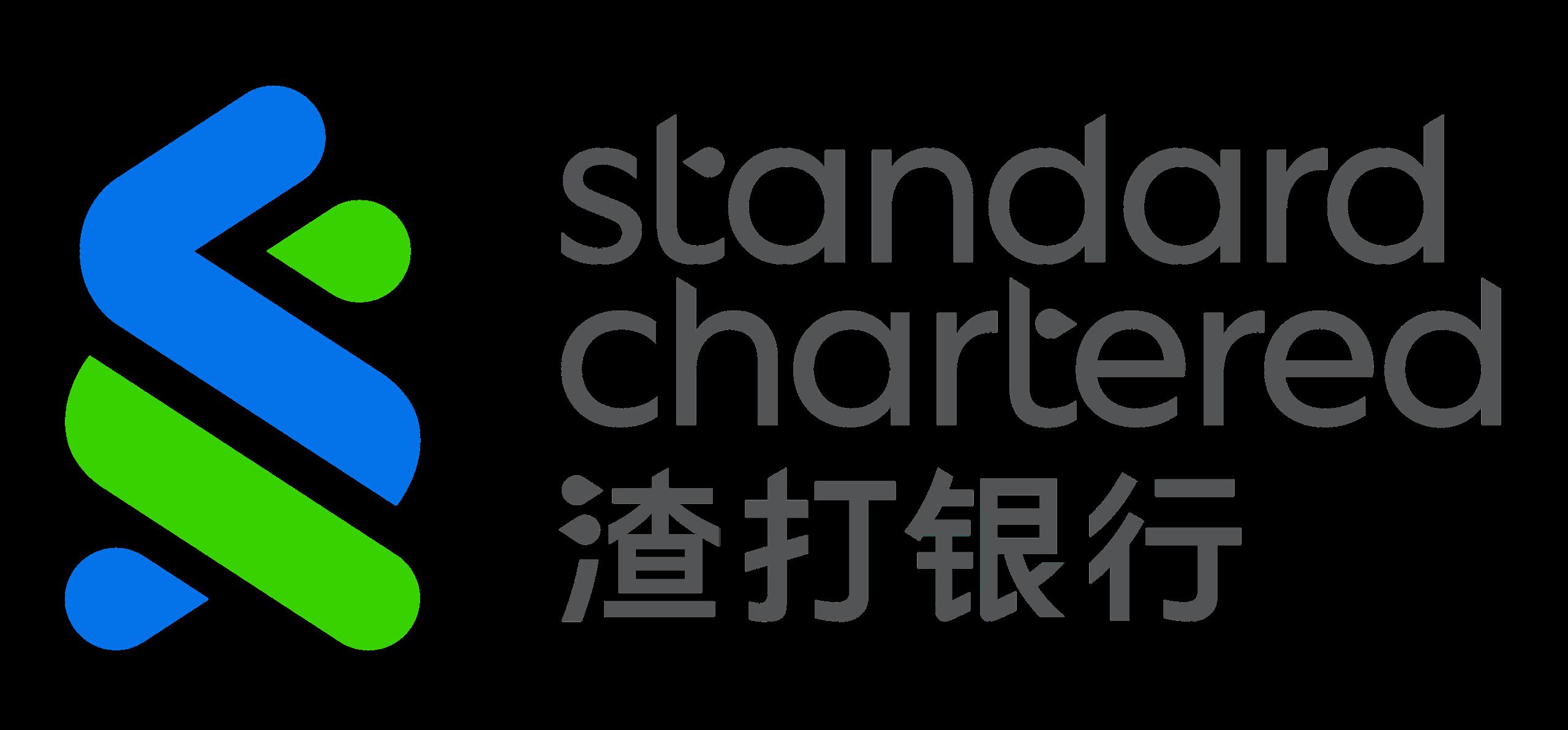 Standard Chartered Bank (China) Limited